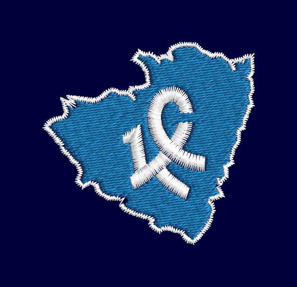 2 дивизион футбол россии